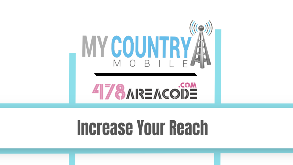 478- My Country Mobile